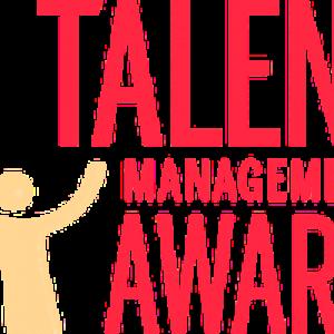 Der Talent Management Award I Exzellenz im Talent Management