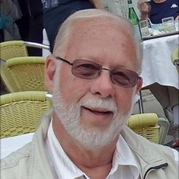 E. Steven Sonnenberg